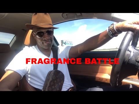 dating dior perfume