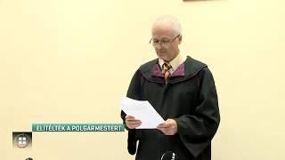 Elítélt Siklósnagyfalu polgármesterét 19-09-30