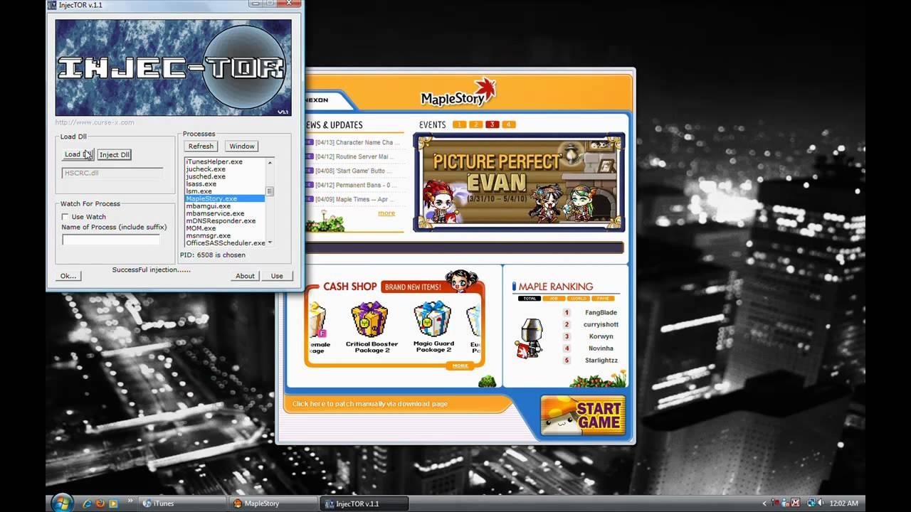 maplestory hacks gamekiller - slubne-suknie info