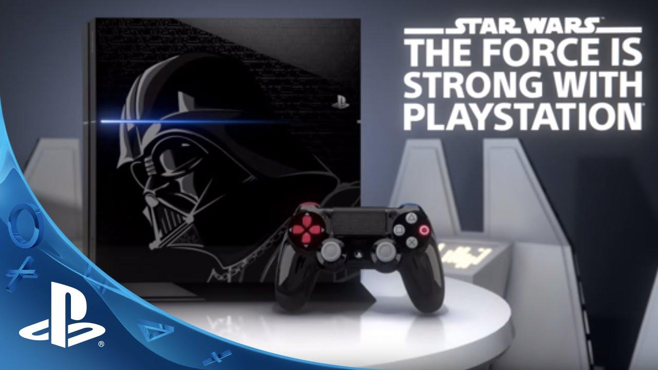 Google themes star wars - Google Themes Star Wars 50