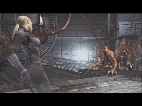 Resident Evil 5 Gold Edition Hd The Mercenaries Battle