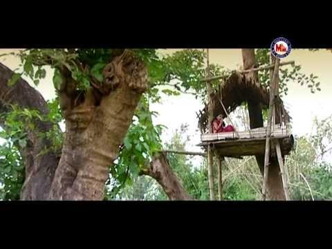 POYYENDRU MEYYODU   SABARIMALA YATHRA   Ayyappa Devotional Song Tamil   HD Video Song
