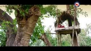 POYYENDRU MEYYODU | SABARIMALA YATHRA | Ayyappa Devotional Song Tamil | HD Video Song