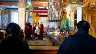 Dzongsar Chauntra.MPG