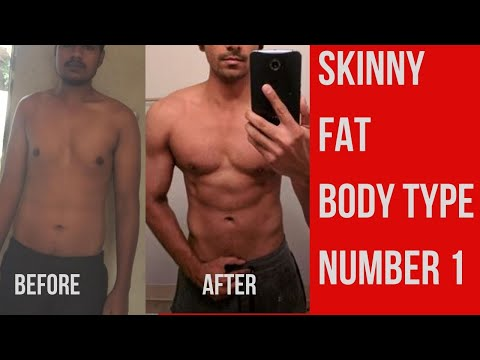 Beer belly on a skinny boy from YouTube · Duration:  1 minutes 55 seconds
