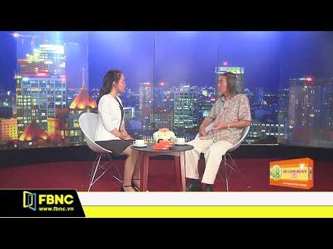 Phương pháp điều trị bệnh trĩ theo đông y | FBNC
