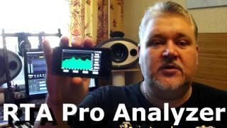 Подавление обратной связи. Как настроить микрофон, что бы он не фонил.(В этом видео я поделюсь методом настройки микрофона для ведущего, что бы он не фонил. Видео по настройке..., 2015-12-17T00:38:17.000Z)
