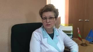Лечение псориаза www.nadzeja.by