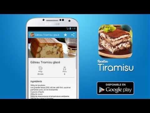 recettes-tiramisu---application-android