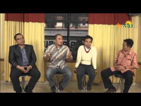 INDONESIA JURNALIS FORUM - WAJAH JAKARTA