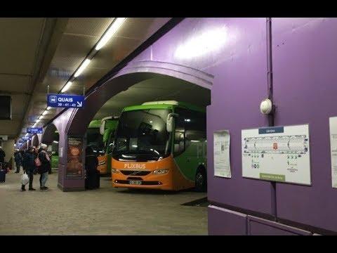 ¿dónde-coger-el-autobús-flixbus-en-paris-?-¿y-el-eurolines-?-¿en-qué-estación-de-metro-me-bajo?