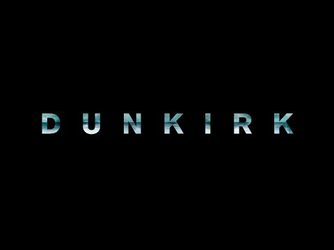 Dunkirk Medley - The Best Of Dunkirk   Sountrack By Hans Zimmer