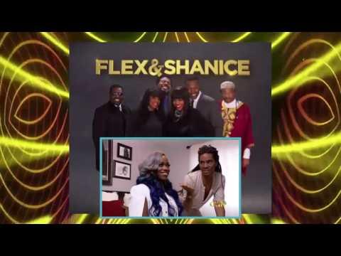 Flex and Shanice Season 2 Episode 5