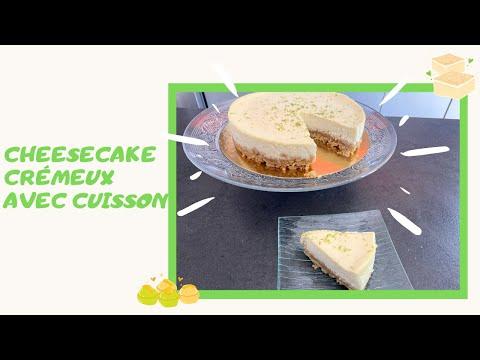 cheesecake-avec-cuisson