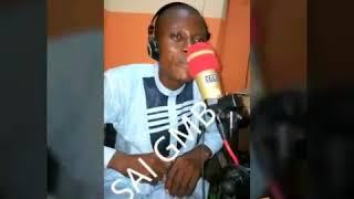 Download Video Sabuwar Wakar Wazirin Rarara Kuyi Hakuri Yan PDP MP3 3GP MP4