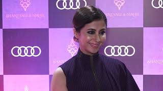 MANY CELEBS ATTENDS STORE LAUNCH OF SHANTANU NIKHIL