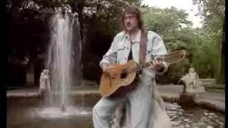 Die Puhdys - Wie ein Engel