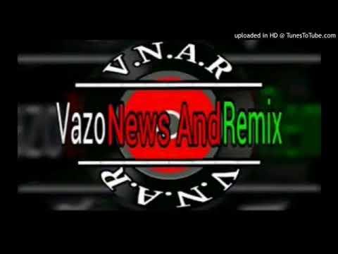 Askin   Seranay sy Valy 2 0    Nouveaute Audio  2018