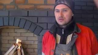 Печники о професии(, 2015-04-06T22:50:38.000Z)