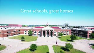 DefineDFW Celina Schools - Teaser