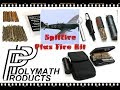 Polymath Products Spitfire Plus Fire Kit