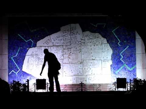 Mikrofon (Microphone) 2010 Fragman/Trailer
