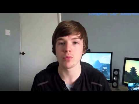 Cheap car insurance for young drivers - Cheapest car insurance - Tips from experience in the life