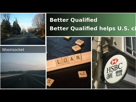 Repayment Schedule/Loan Rates/Believe in/BQ Experts/Woonsocket Rhode Island