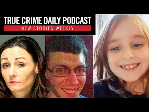 Ex-mayoral Candidate Arrested For Trying To Steal Newborn; Faye Swetlik Update - TCDPOD