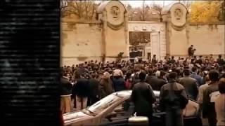 Ahmet Kaya - Yaşayanlar Bir Gün Ölür Bir Gün Ölür Elbette (Amenna)