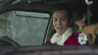 ミライプロダクション所属 菊池勇輝.