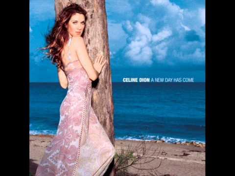 Céline Dion * The greatest Reward (Extended Version) *