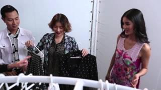 Fashion Frappe 10 Pokadot Thumbnail