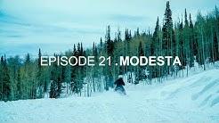 2018 Modesta Pluscon   Detailing VLOG #21