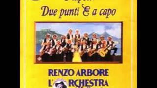 Renzo Arbore - Na
