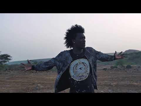 10 - Big.Z Patronato - Nha Mininu (Official Video)