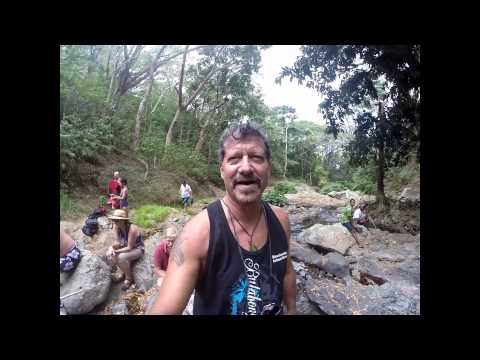 Dominican vacation for Singles to the Dominican Republic - Sosua, Puerto Plata from YouTube · Duration:  52 seconds