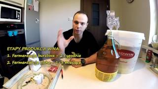 GOTUJ ZE STRAŻAKIEM COOKING WITH FIREFIGHTER https://www.facebook.c...