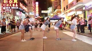 D.ace 1st flashmob psy - new face (short version) ===================================== kammi ca ballball yee meko willy *we do not own the song. ===========...
