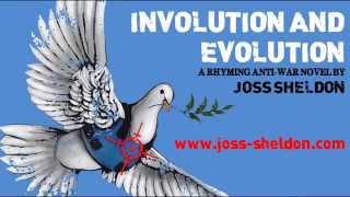 'Involution & Evolution': The trailer