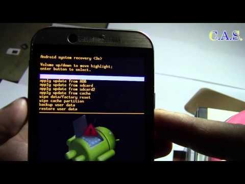 видео: x - bo model: m8, (htc m8) hard reset, Графический ключ,  Китайский андроид(От КАС)