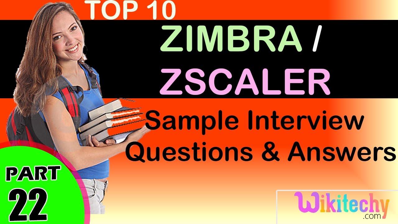 Zscaler Mac Download