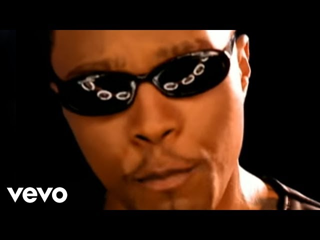 Three 6 Mafia - Late Nite Tip (Official Video)