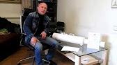 Презентация Озонатора - YouTube