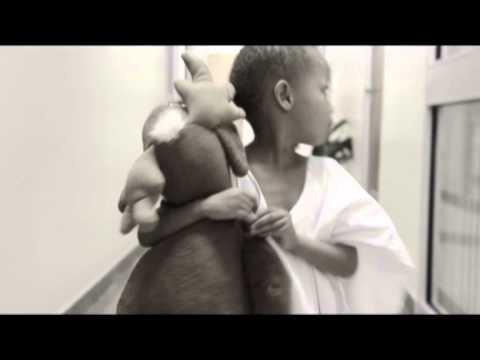 CHOC - Children's cancer foundation