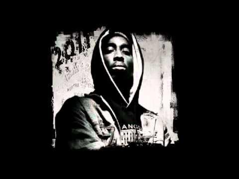 2pac thug style acapella