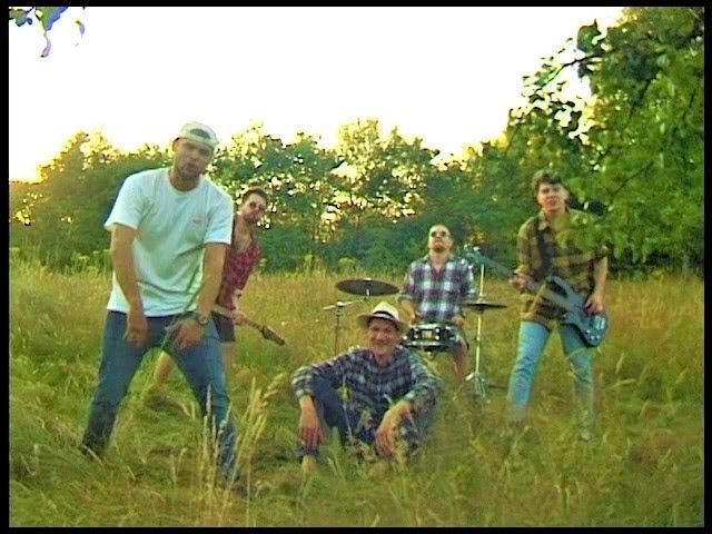The Gist - Drzewa i Grzyby feat. Kuba Knap, Belmondo (official video)