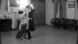 Танго | Бал в усадьбе Н.С. Третьякова | Бал в русской усадьбе