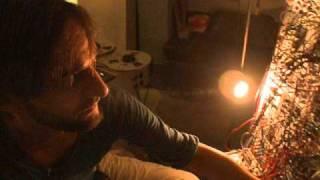 Ricardo Villalobos - Que Belle Epoque 2006 - [Full Length]