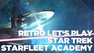 hrajte-s-nami-star-trek-starfleet-academy